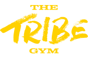 The Tribe Gym